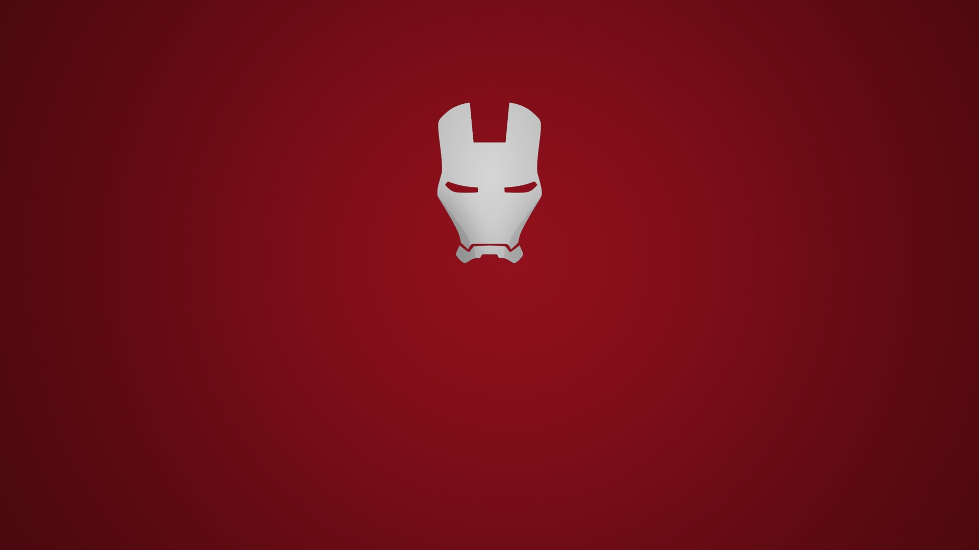 iron man mask desktop wallpaper 62758 64744 hd wallpapers