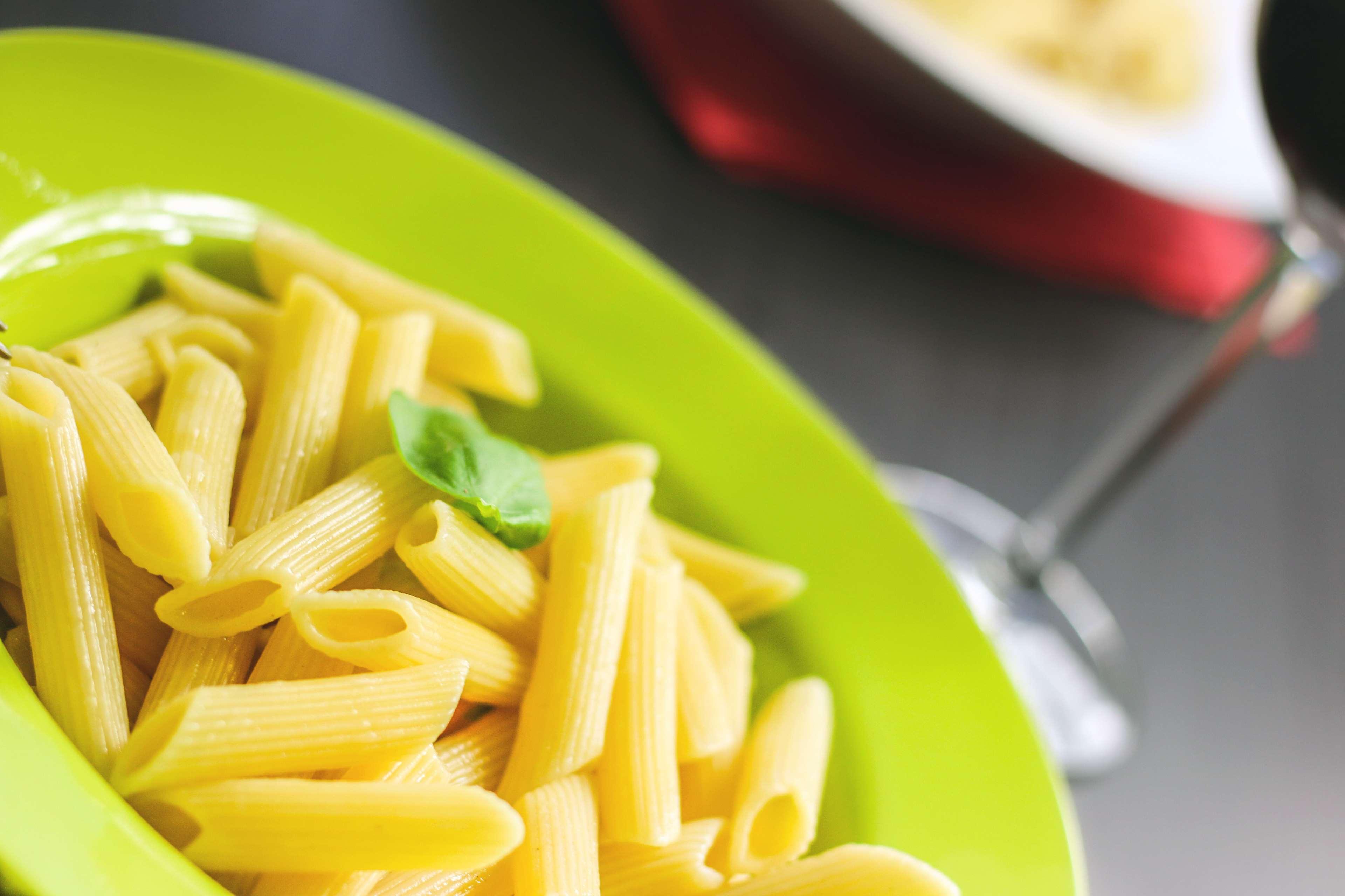 macaroni food widescreen wallpaper 63200