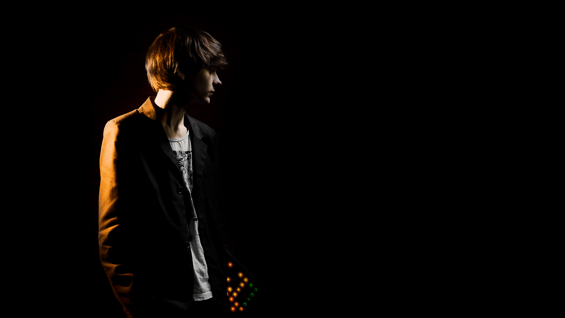 madeon dj hd desktop wallpaper 64698