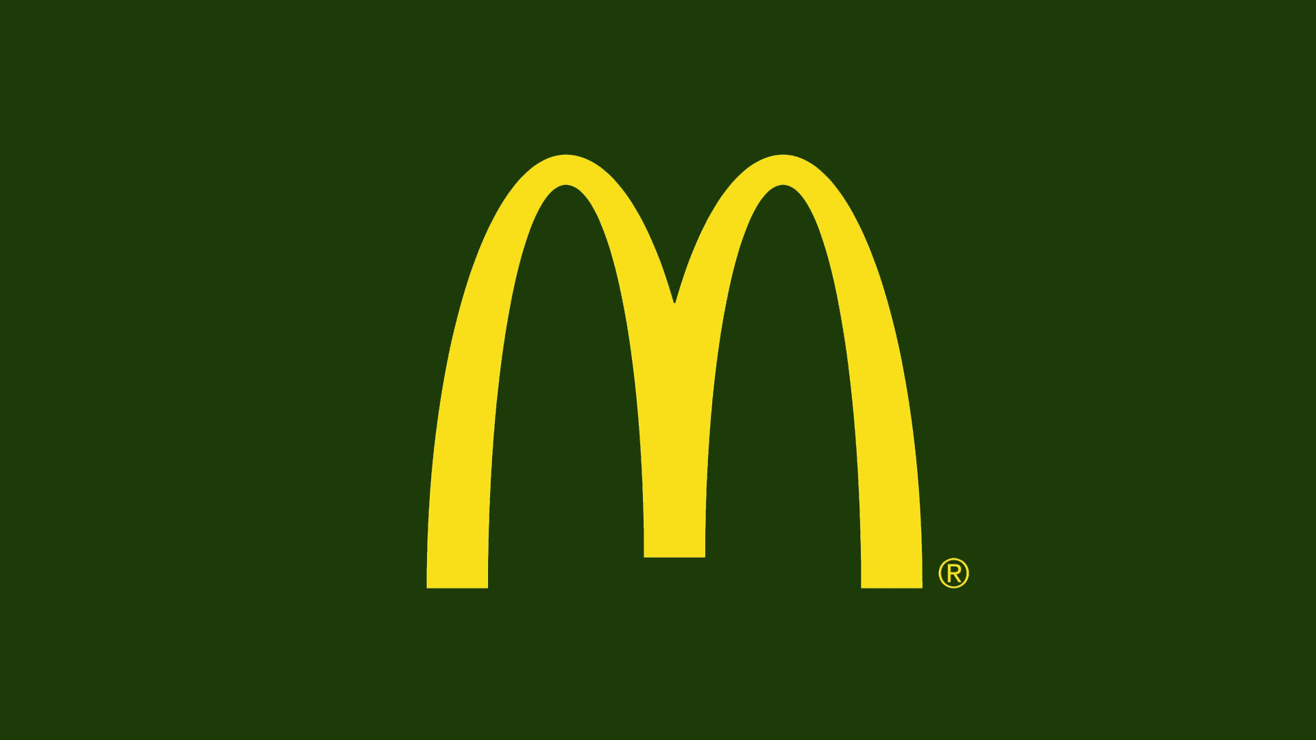 mcdonalds logo desktop wallpaper 62678