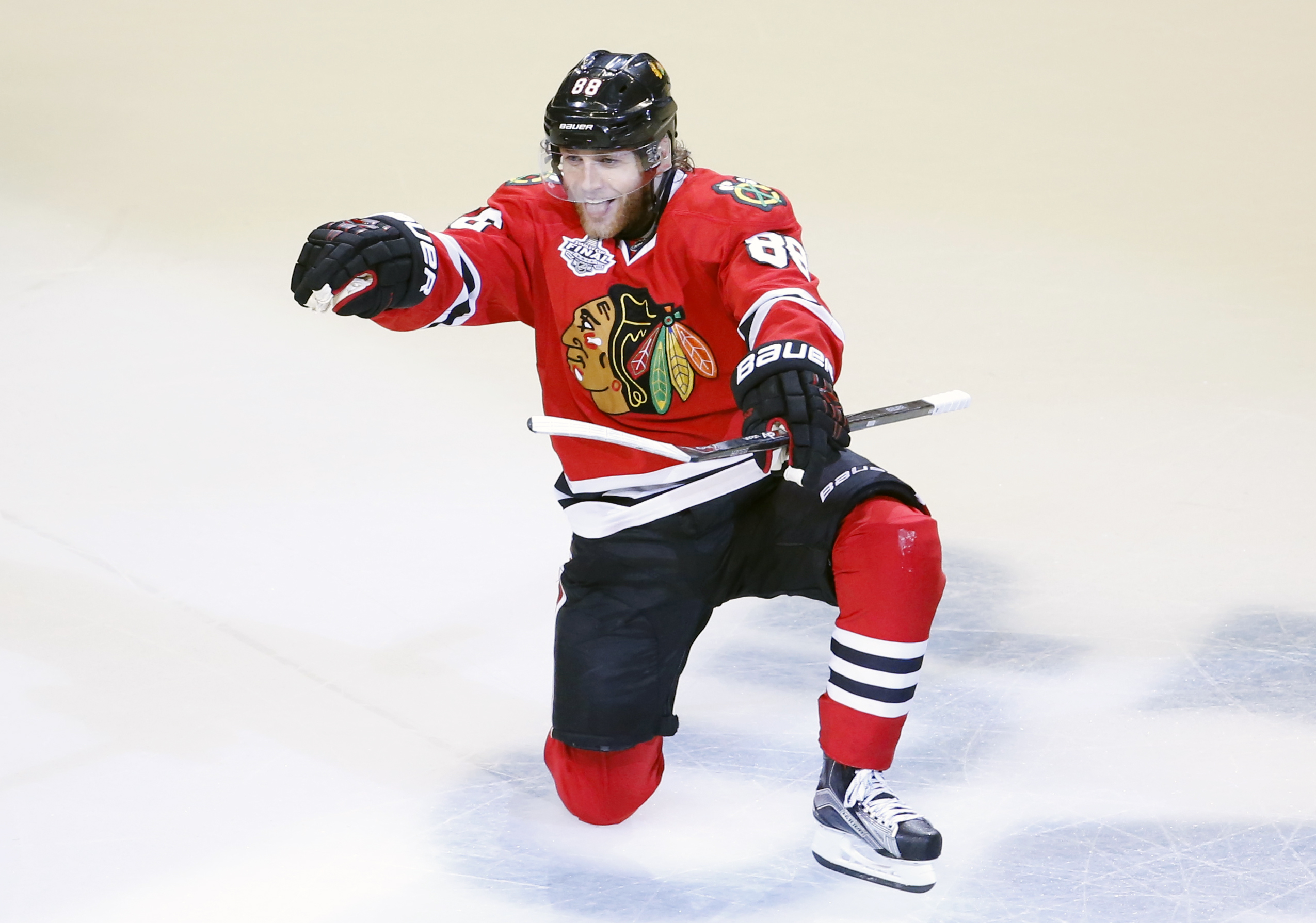 patrick kane athlete wallpaper 63937
