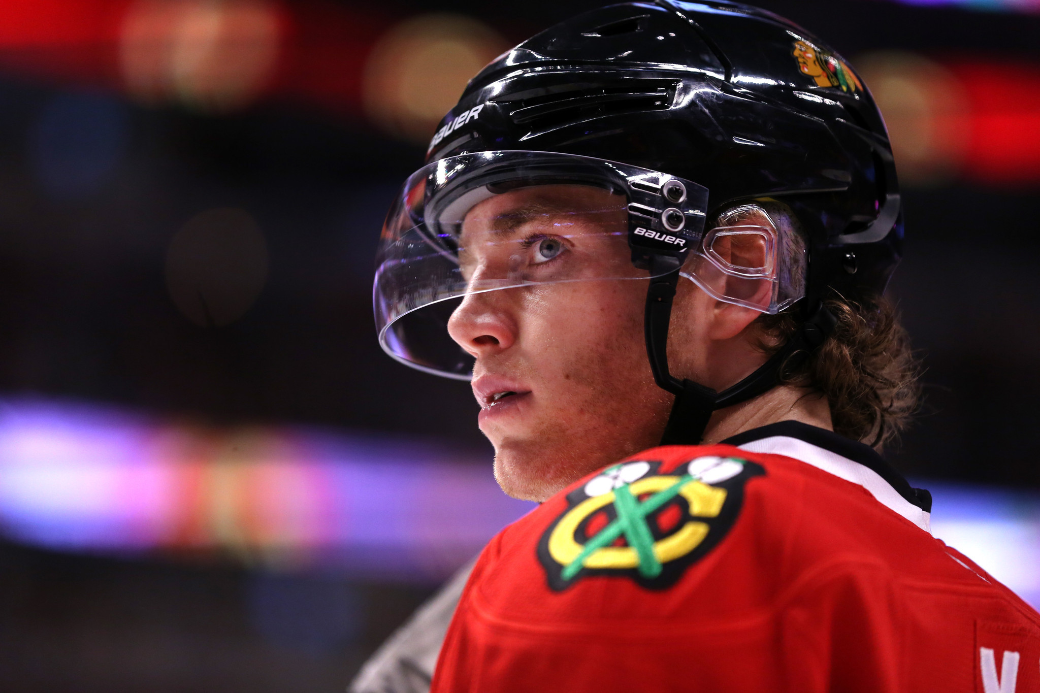 patrick kane hd computer wallpaper 63940