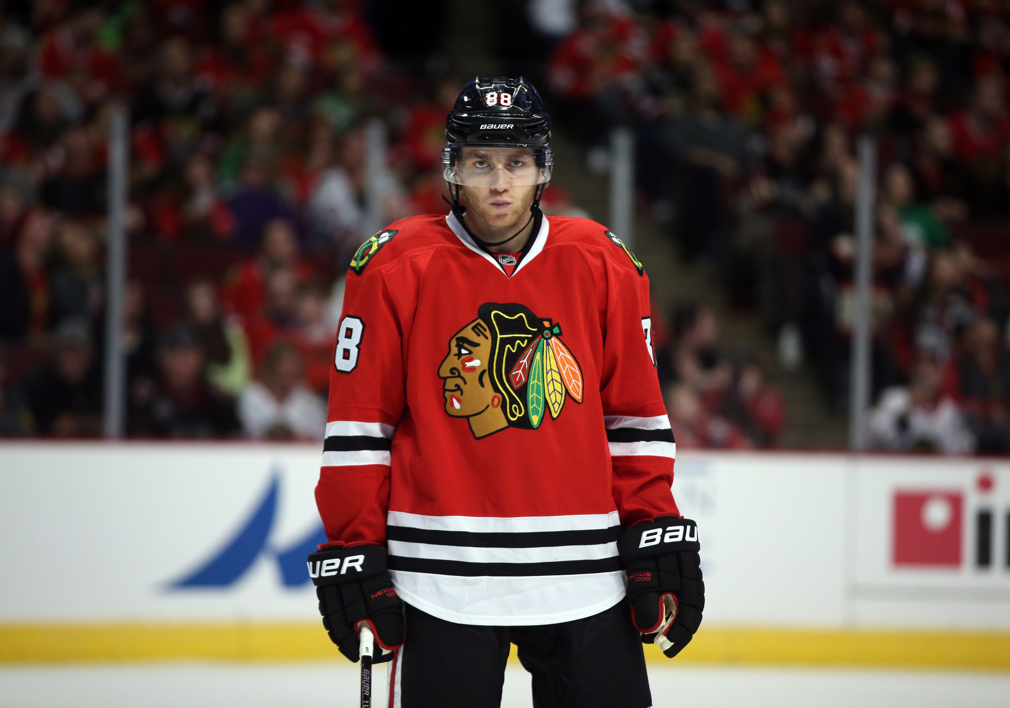 patrick kane wallpaper photos 63942