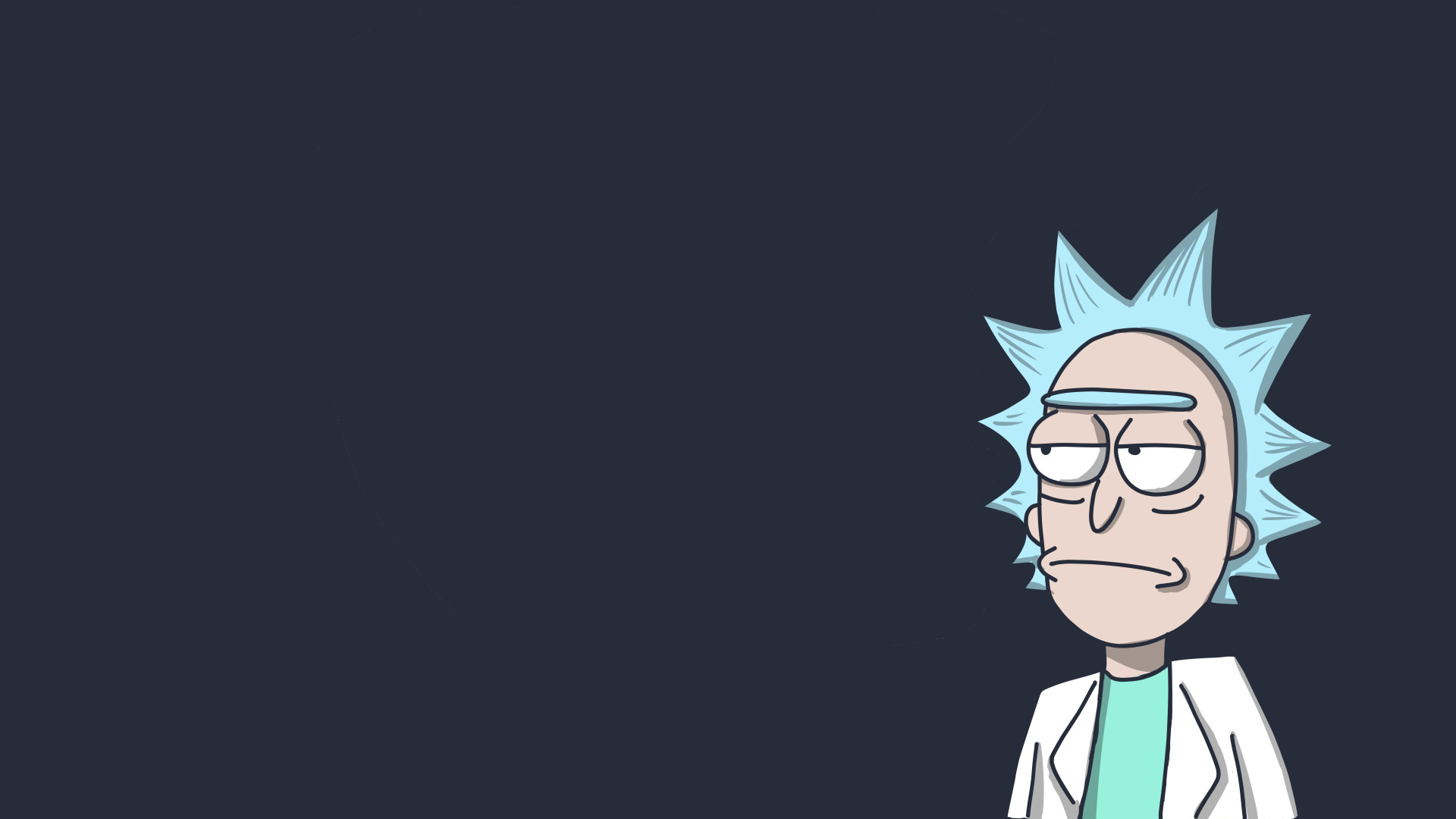 rick and morty wallpaper 63924