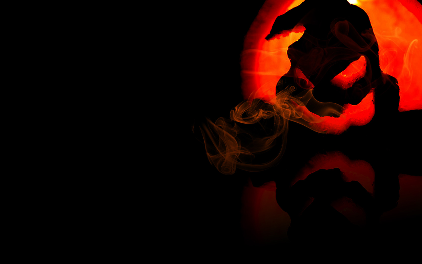 scary halloween computer wallpaper 64889