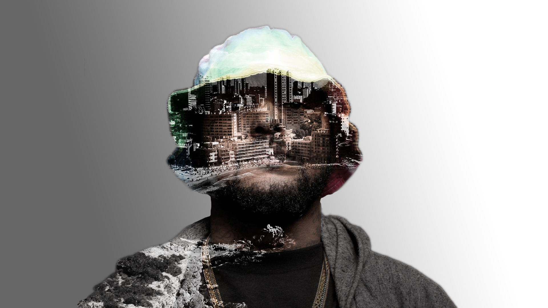 schoolboy q wallpaper 64114