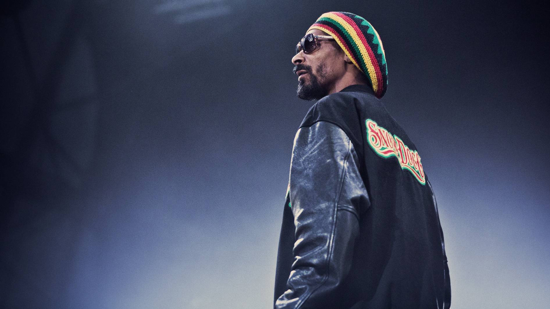 snoop dogg celebrity desktop wallpaper 62586