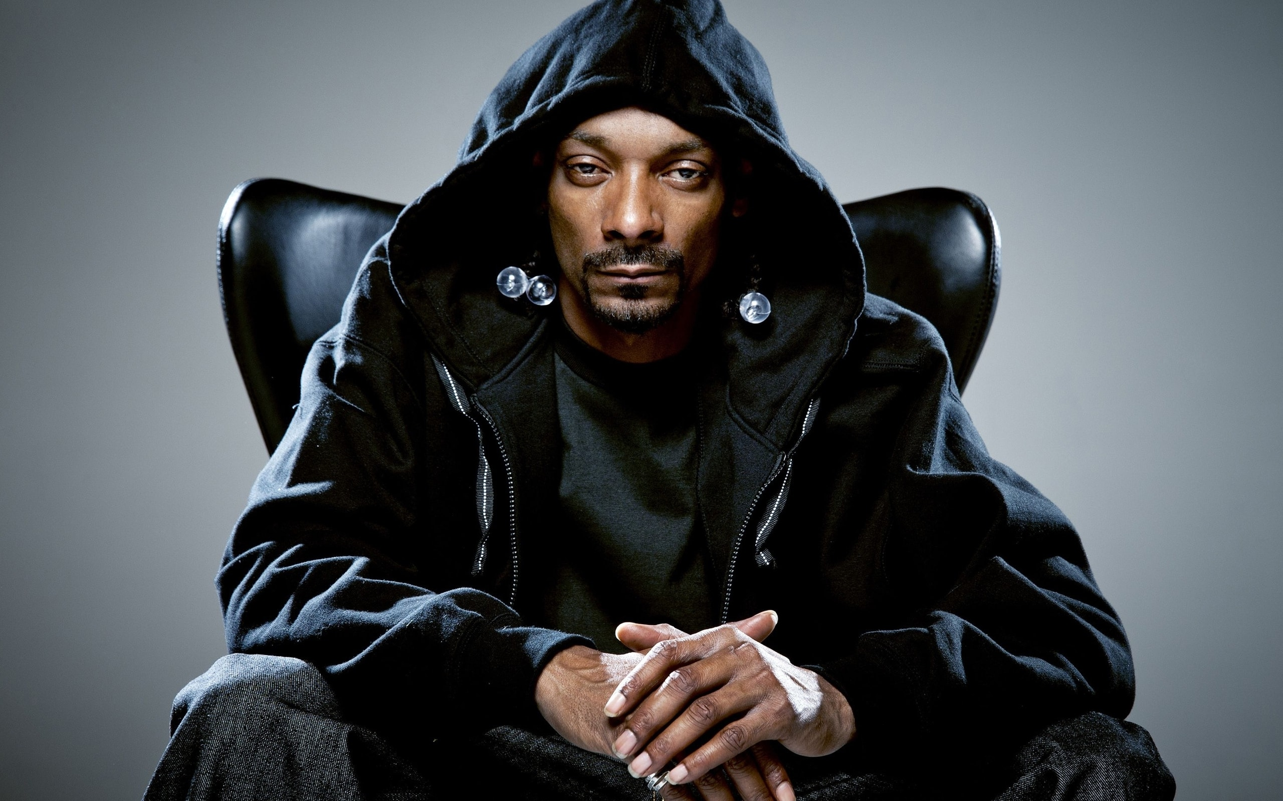 snoop dogg wallpaper background 62585