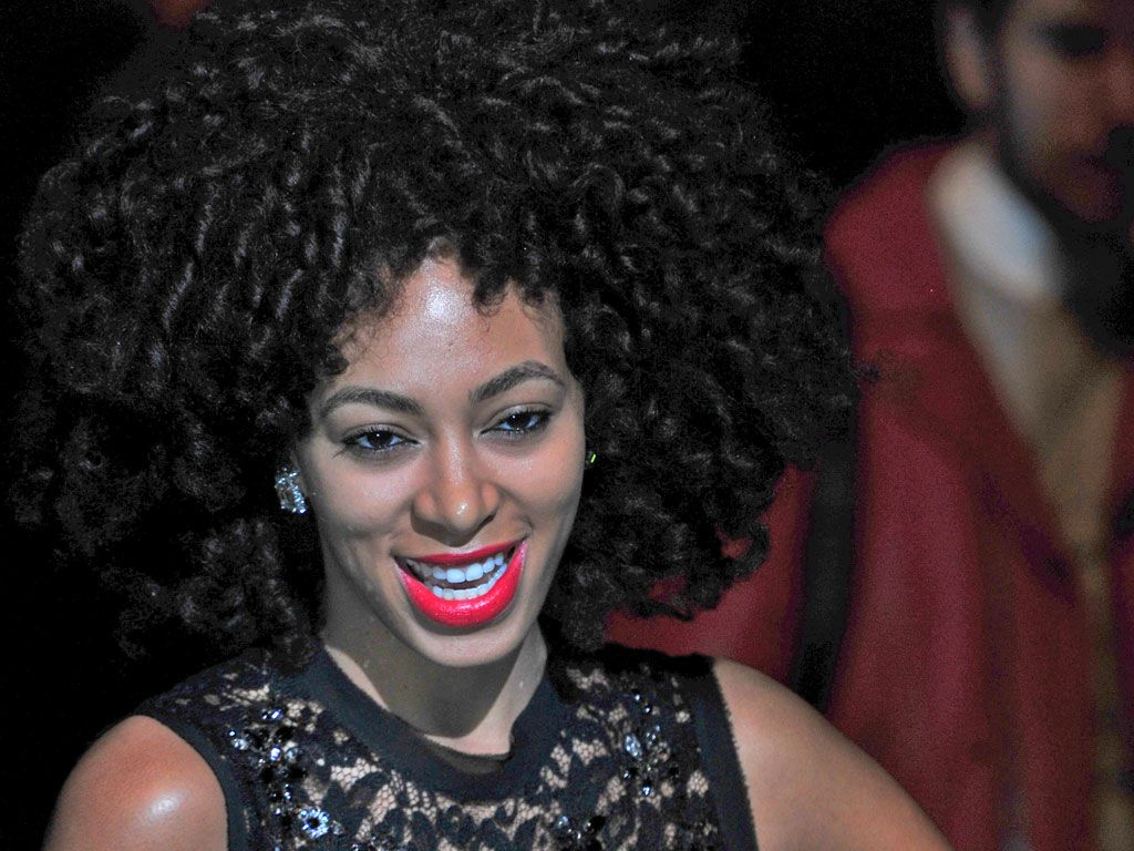 solange knowles wallpaper photos 64118