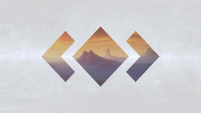 4K Madeon Wallpaper Background 64699