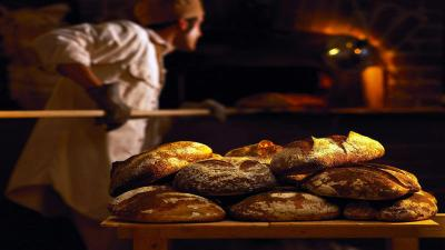 Bakery Oven Wallpaper Photos 62935