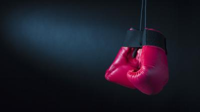 Boxing Gloves Computer Wallpaper 62532