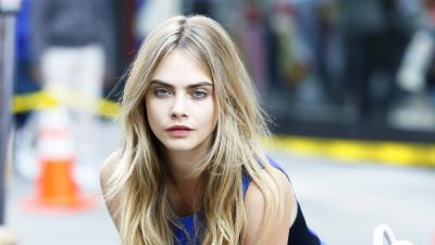 Cara Delevingne Wallpaper 64674