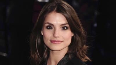 Charlotte Riley Face Wallpaper 62664