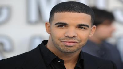 Drake Face HD Wallpaper Photos 64070