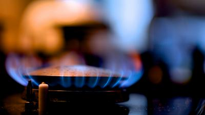 Gas Stove Wallpaper HD 62937