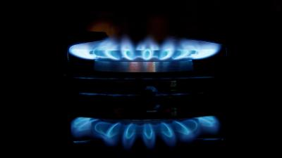 Gas Stove Widescreen Wallpaper 62940