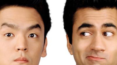 Harold and Kumar Desktop Wallpaper 62662