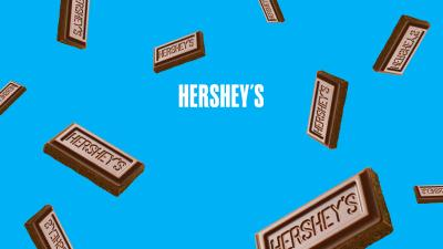 Hersheys Chocolate Wallpaper 66287