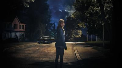 It Follows Movie Wallpaper 63116