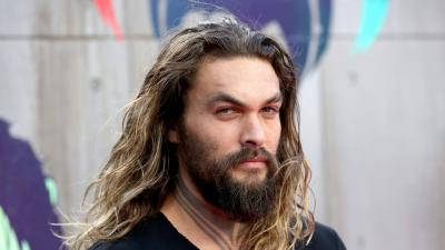 Jason Momoa Celebrity Wallpaper Pictures 63275