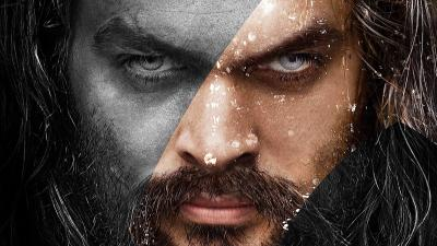 Jason Momoa Face Wallpaper Background 63273