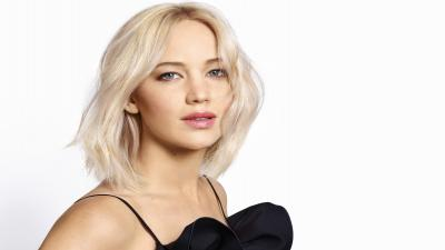 Jennifer Lawrence Wide Wallpaper 63142