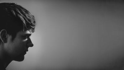 Madeon DJ Wallpaper 64697