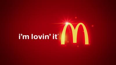 McDonalds Logo Wallpaper 62671