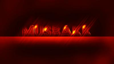 MusbakK Fire Wallpaper 62543