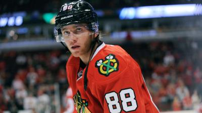 Patrick Kane Widescreen Wallpaper Background 63941