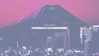 Porter Robinson Desktop Wallpaper 64703