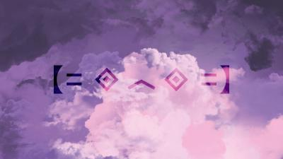 Porter Robinson Wallpaper Background 64700