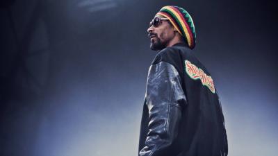 Snoop Dogg Celebrity Desktop Wallpaper 62586