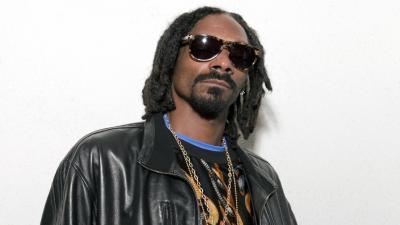 Snoop Dogg Celebrity Wallpaper 62588