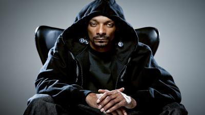 Snoop Dogg Wallpaper Background 62585
