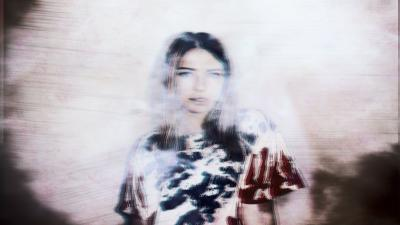 Trippy Alison Wonderland Wallpaper 64690