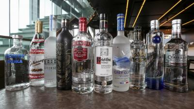 Vodka Pictures Wallpaper 66296
