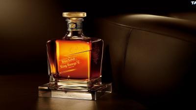 Whisky Wallpaper 66298