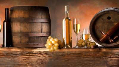White Wine Desktop Wallpaper 62578