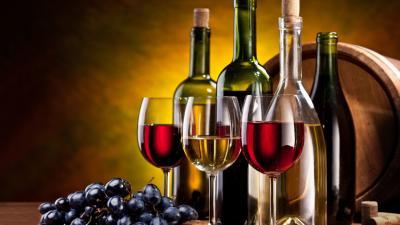 Wine Wallpaper Background HD 62581