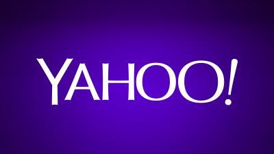 Yahoo Logo Computer Wallpaper 63927
