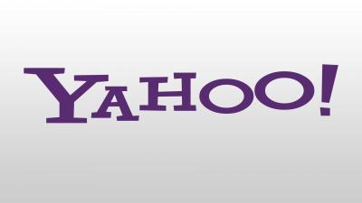 Yahoo Logo Desktop Wallpaper 63929