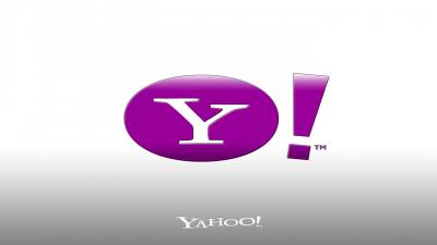 Yahoo Logo Wallpaper Pictures 63928