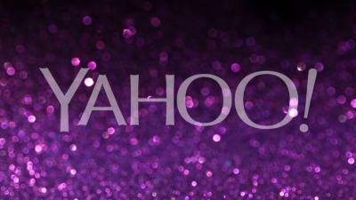 Yahoo Wallpaper 63932