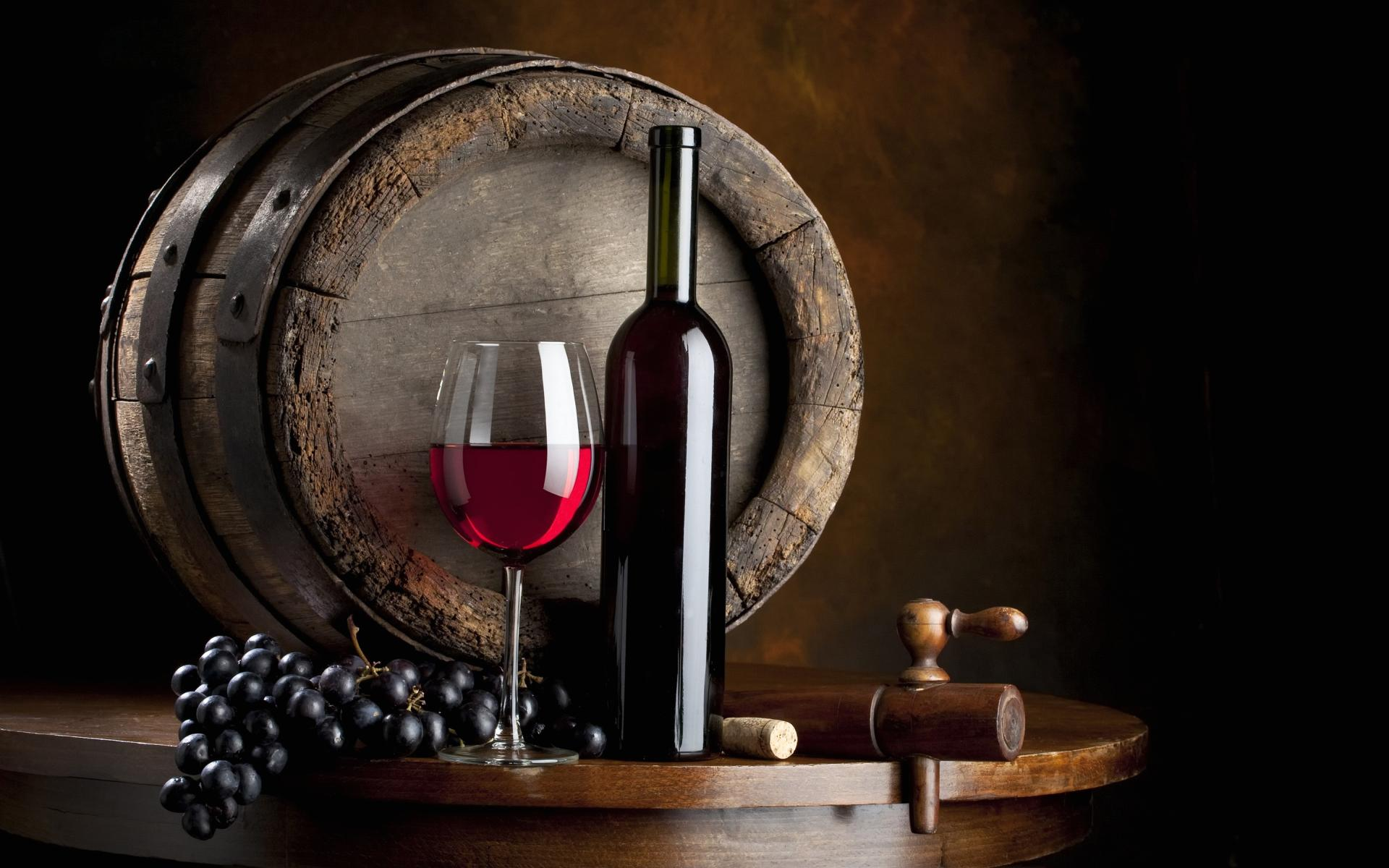 wine desktop hd wallpaper 62577