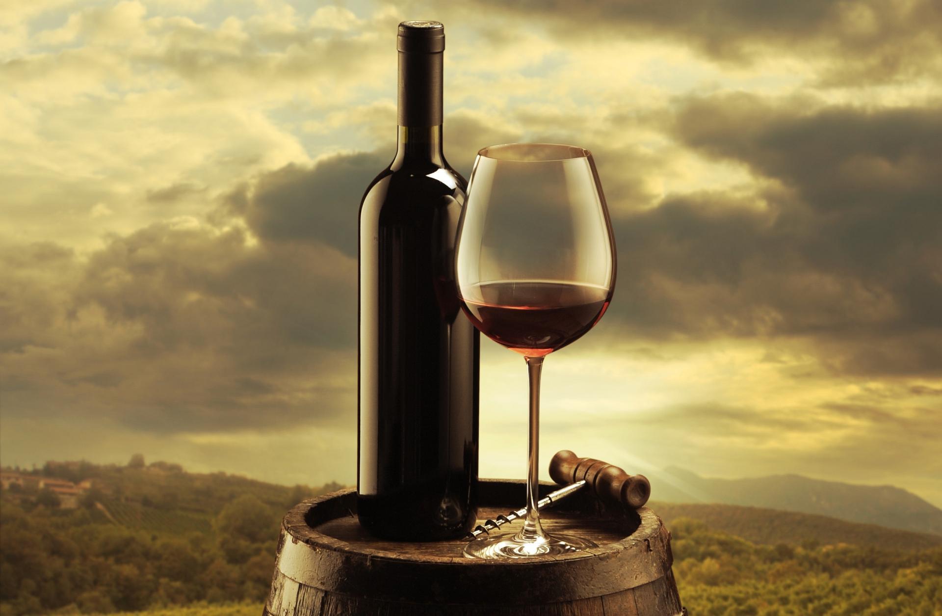 wine wallpaper 62582