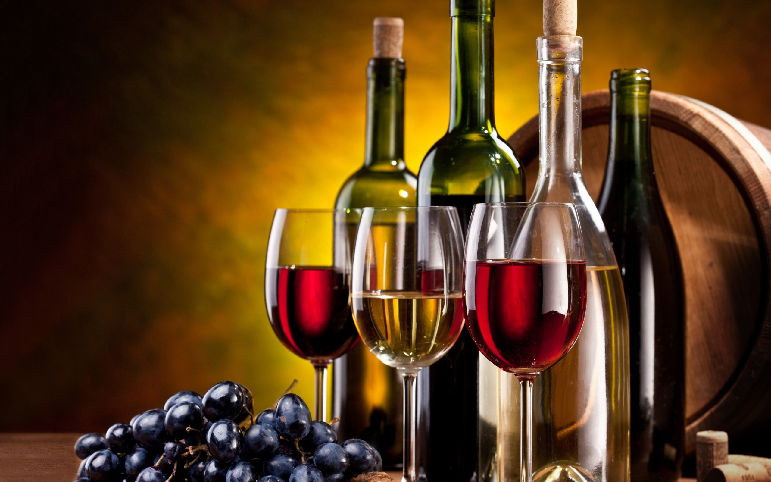 wine wallpaper background hd 62581