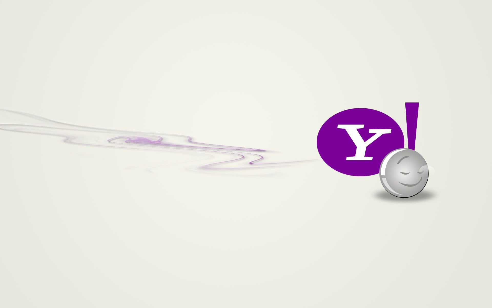 yahoo desktop wallpaper 63933