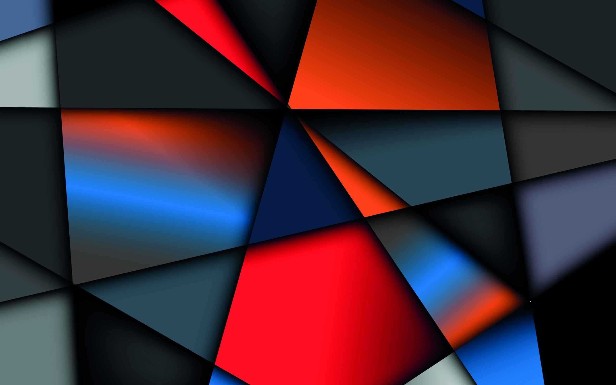 4k Abstract Wallpaper Background 62800 2560x1600px